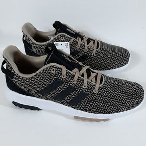 Adidas Men's CF Racer TR running shoes size 10